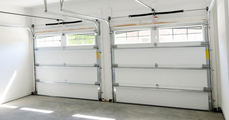 garage door spring Rockville Maryland
